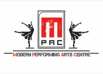 Modern Performing Arts Centre Dwarka