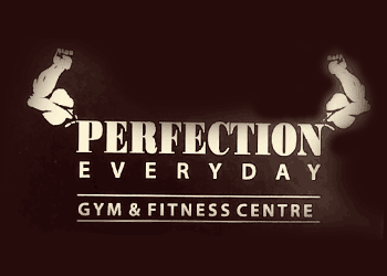 Perfection Everyday Gyan Khand 2 Indirapuram