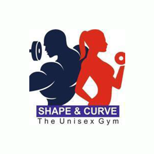 Shape & Curve Naveen Shahdara