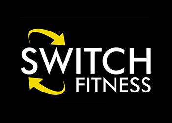 Switch Fitness Lajpat Nagar