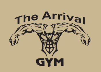 The Arrival Gym West Gorakh Park Shahdara