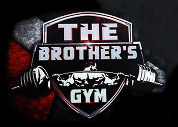 The Brothers Gym Krishna Nagar