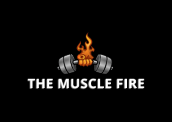 The Muscle Fire Gym Shahdara