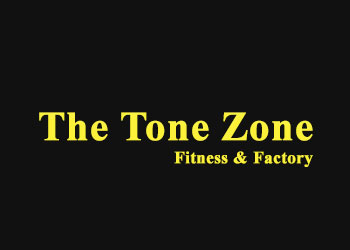 The Tone Zone Fitness & Factory Yamuna Vihar