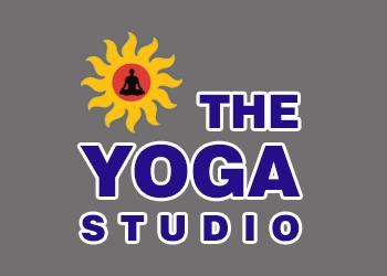 The Yoga Studio Ram Vihar