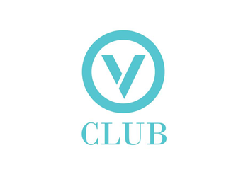 V Club Sohna Road Gurgaon