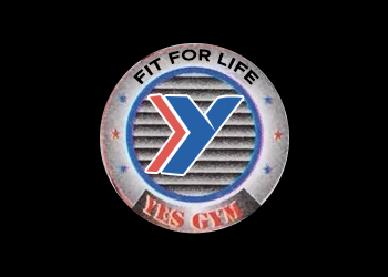 Yes Gym Sector 8 Rohini