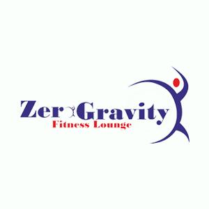 Zero Gravity Ftiness Lounge Naveen Shahdara